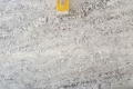 Bianco Antique BPR/GGT/93 Slab