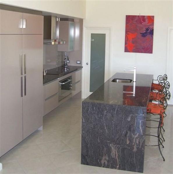 Viison Kitchens - Edstein Creative