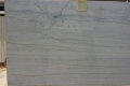 Mont Blanc B029840/19 Slab