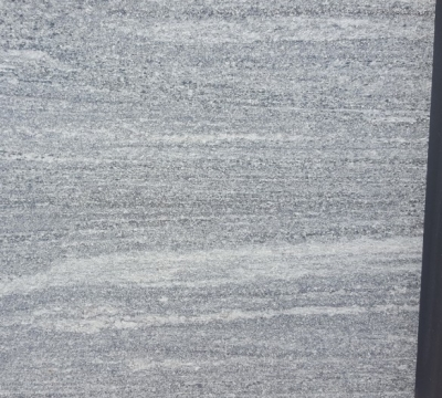 Wave Grey Exfoliated Paving