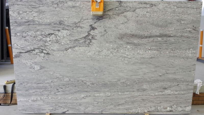 White Thunder Granite Quotes