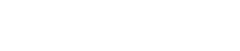 Winner - World Environment Day 2010 Award for Water Sustainability
