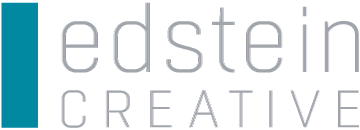Edstein Creative | Innovators In Stone Creation, Taree NSW