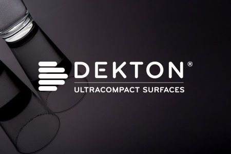Dekton Kitchen