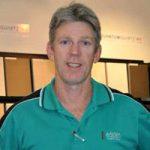 Southern Installation & Install Supervisor Tony Weir