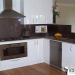 Viison Kitchens - Quantum Quartz - Royal Base