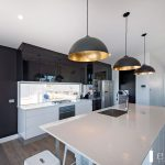 Edstein Silestone Blanco Maple Orna