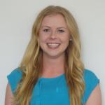 HR Manager Rachel Diggs